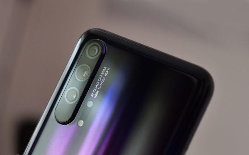 Какой смартфон Honor выбрать в 2020 году? ТОП 10 лучших телефонов Хонор