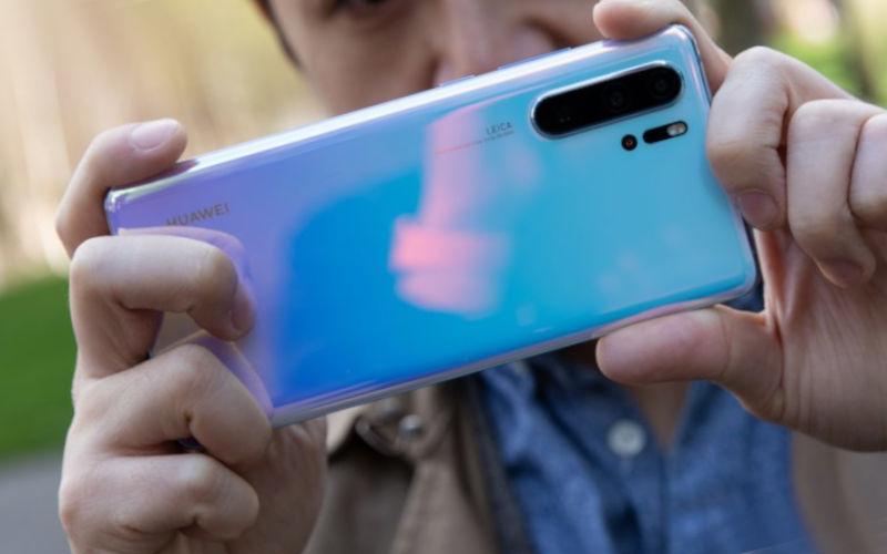 Как выбрать и какой камерофон лучше купить в 2020 году?
