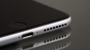 Apple планирует изготовить не менее 6 миллионов iPhone SE 2 в первой половине 2020 года
