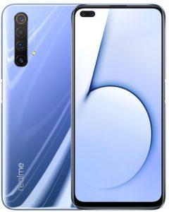 Oppo Realme X50 5G 128GB