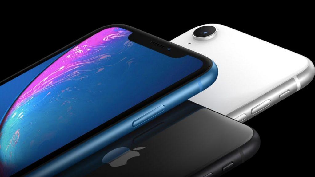 Apple планирует использовать собственные антенны в телефонах iPhone с 5G