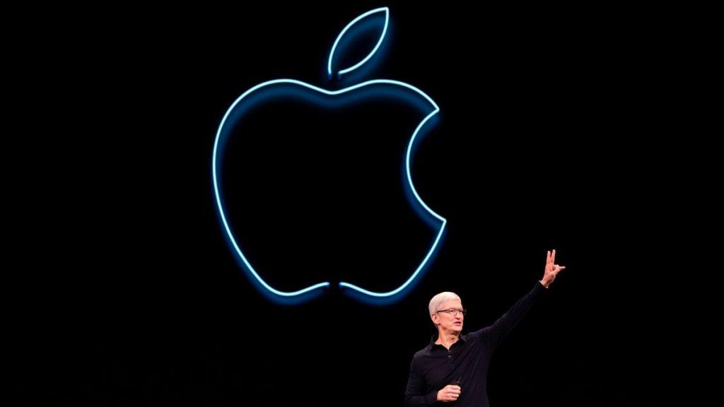 Дата выхода iPhone 9 ожидается в марте. Уже начато пробное производство