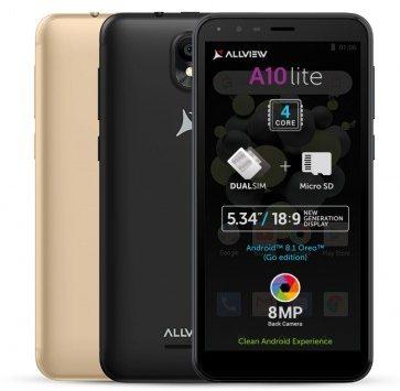 Allview A10 Lite 2019
