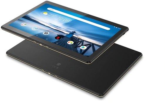 Lenovo Tab M10 FHD WiFi 16GB