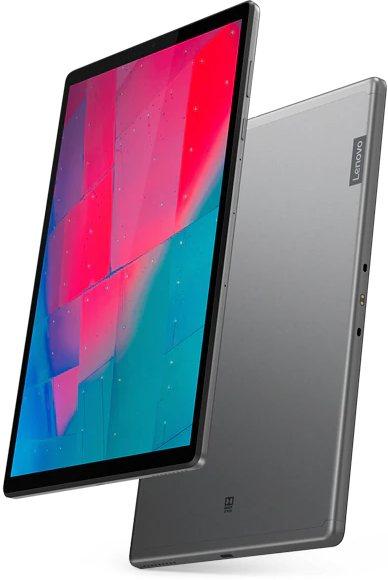 Lenovo Tab M10 FHD Plus 2nd Gen WiFi 32GB