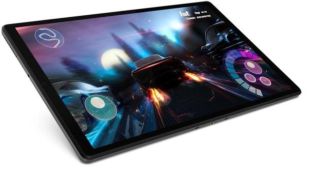 Lenovo Tab M10 FHD Plus 2nd Gen WiFi 128GB