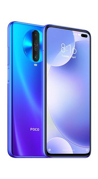Xiaomi Pocophone Poco X2 256GB