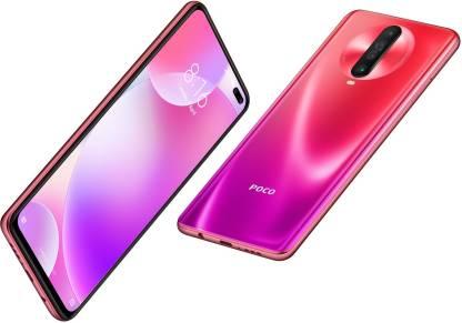 Xiaomi Pocophone Poco X2 128GB
