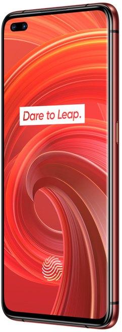 Oppo Realme X50 Pro 5G 128GB