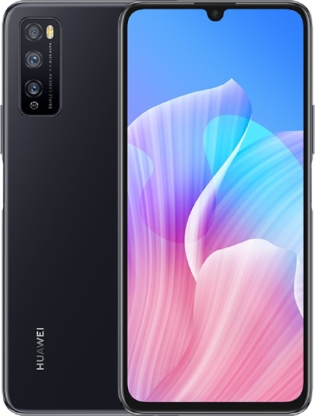 Смартфон Enjoy Z 5G