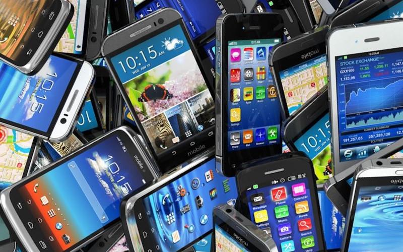Параметры для выбора смартфона