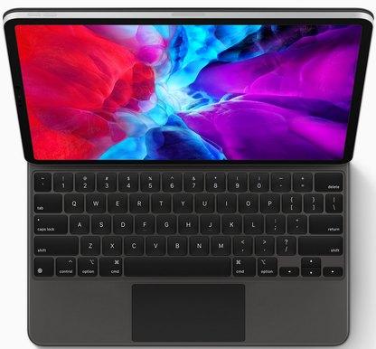 Apple iPad Pro 12.9 2020 128GB
