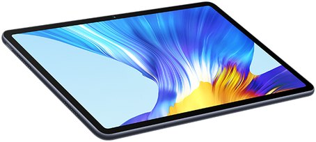Huawei Honor V6 10.4 WiFi 64GB