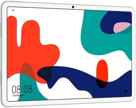 Huawei MatePad 10.4 2020 128GB