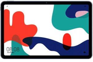 Huawei MatePad 10.4 2020 WiFi 64GB