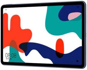 Huawei MatePad 10.4 2020 WiFi 128GB
