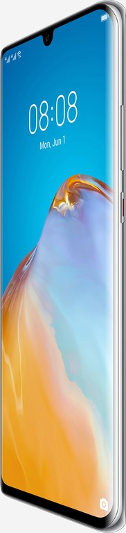 Huawei P30 Pro New Edition 2020 256GB