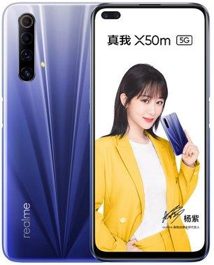 Realme X50m 5G 128GB