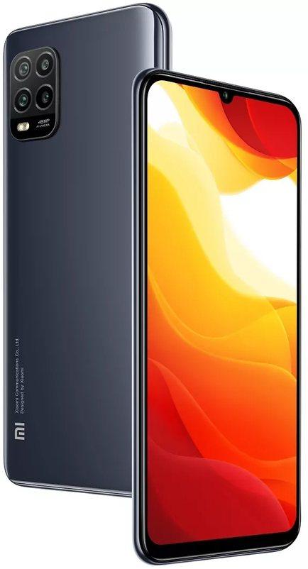Xiaomi Mi 10 Youth  5G 64GB
