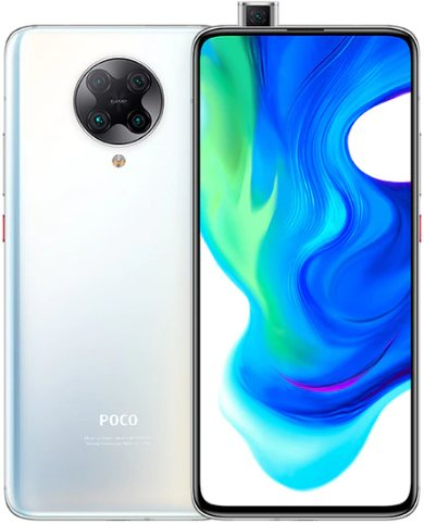 Pocophone Poco F2 Pro 5G 128GB