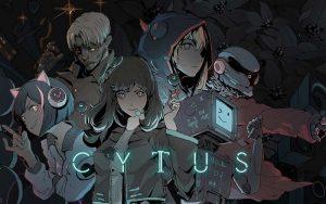 Платформер Magibot и ритм-игру Cytus II бесплатно раздают на Android