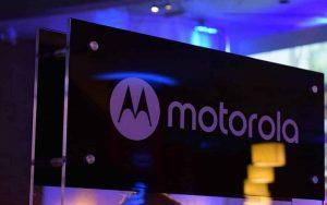 Раскрыты характеристики Motorola Moto G 5G с двойной фронтальной камерой