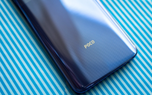 Xiaomi представила смартфон Poco M2 Pro с процессором Snapdragon 720G и емкой батареей