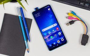 Xiaomi запустила акцию на смартфоны и аксессуары со скидками до 4 000 рублей