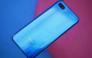 Honor привез в Россию бюджетные смартфоны Honor 7A Prime и 8S Prime с сервисами Google