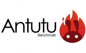 AnTuTu назвал самые мощные Android-смартфоны июня по всему миру