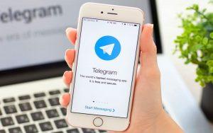 Telegram получил крупный апдейт с возможностью закреплять несколько сообщений и создавать плейлисты