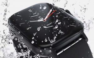 Huami анонсировала смарт-часы Amazfit Pop с датчиками сердечного ритм и уровня содержания кислорода в крови