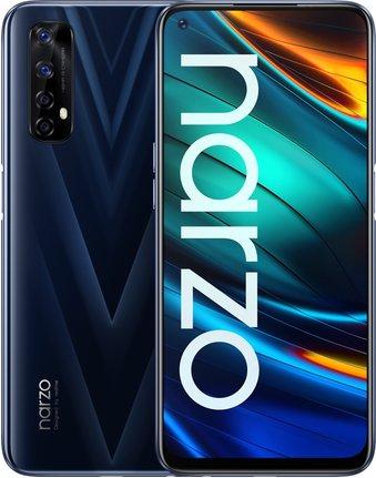 Oppo Realme Narzo 20 Pro 64GB