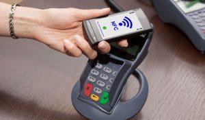 NFC в телефоне – что это, как работает и какие смартфоны поддерживают
