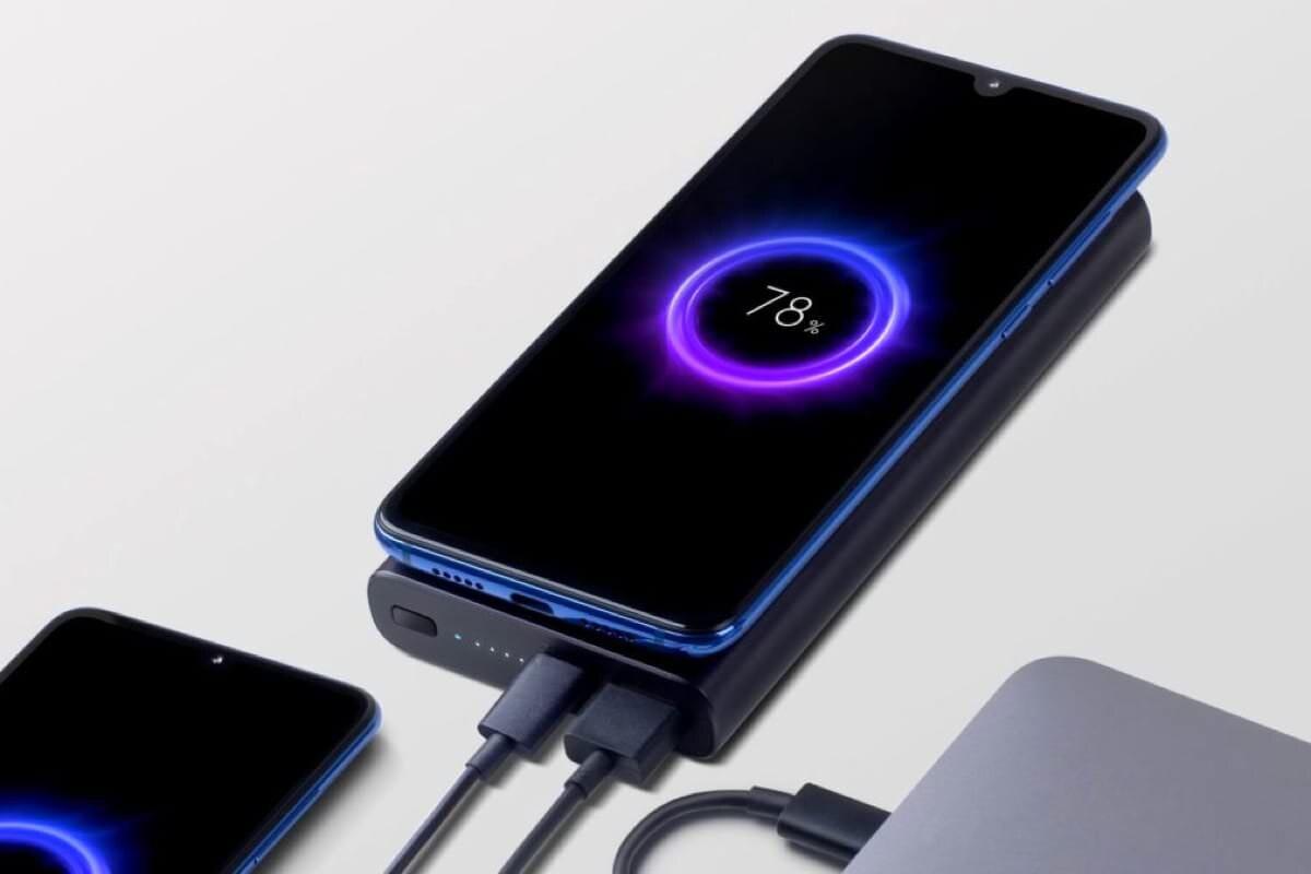 Как правильно выбрать емкость батареи телефона