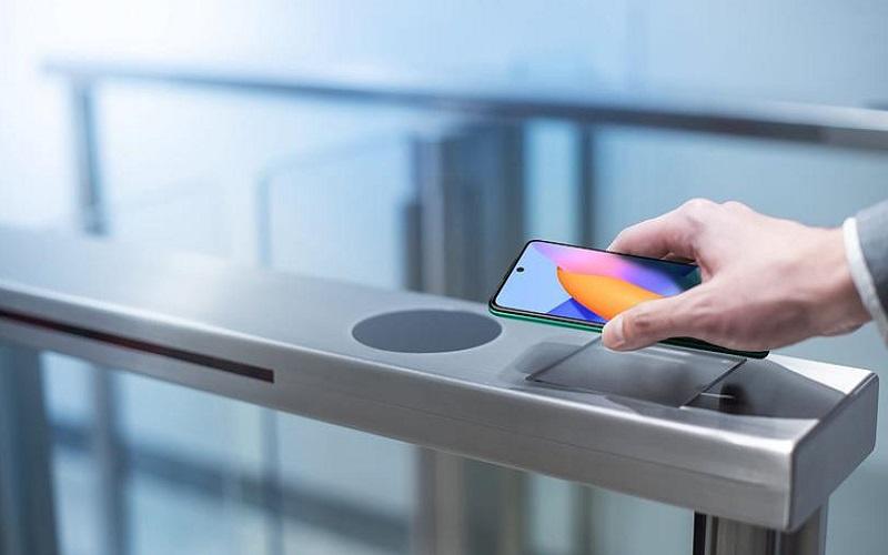 Honor представил смартфон 10X Lite с большим экраном и аккумулятором на 5000 мАч