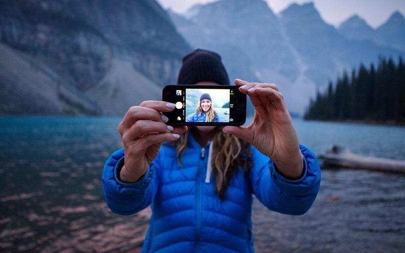 Случайно удалил фото на Андроиде – как можно восстановить? Рассмотрим на примере телефона Самсунг