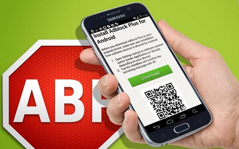 Adblock на телефон – где лучше скачать, как установить, включить и отключить в браузере?