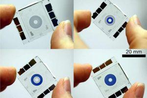 Какая апертура (диафрагма) смартфона лучше для селфи-камеры