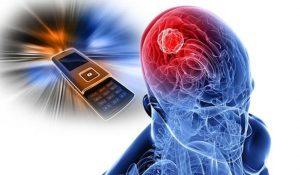 Каким бывает излучение от мобильного телефона (SAR) и как защититься