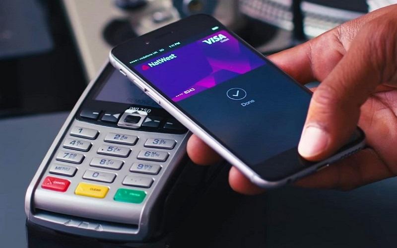 Как пользоваться NFC в телефоне для оплаты в магазине? Рассмотрим на примере Honor, Xiaomi, Samsung и iPhone