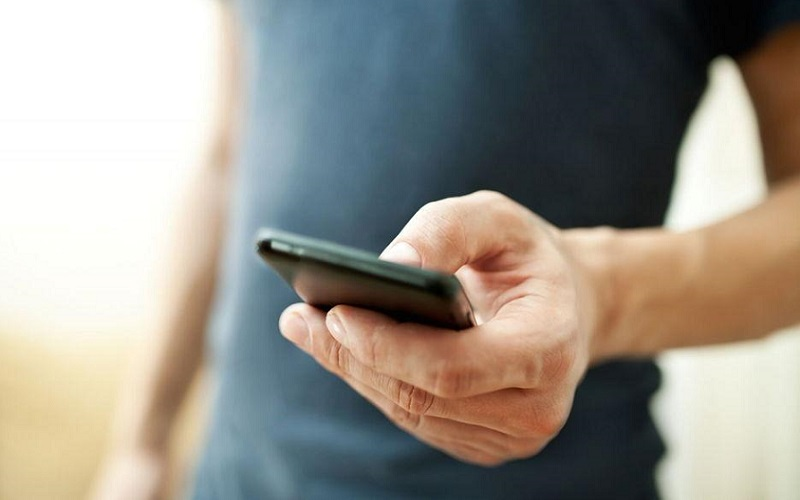 Почему телефон пишет «Не зарегистрирован в сети» – что это значит и что делать в этом случае?