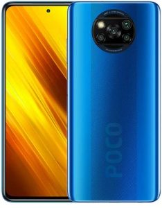 Poco X3 64GB