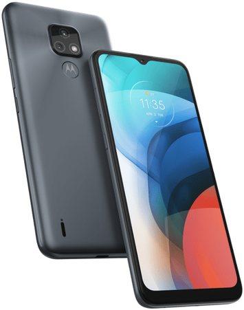 Motorola Moto E7 2020 32GB
