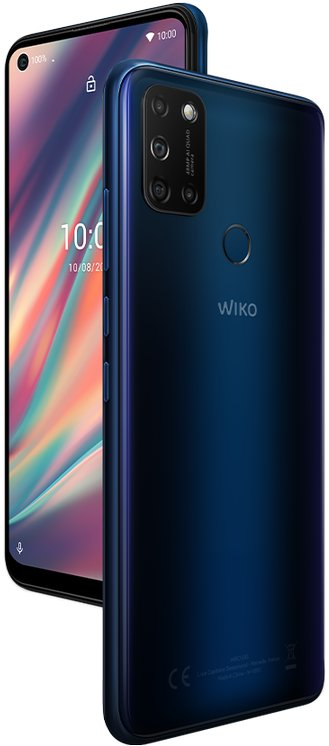 Wiko View 5 64GB