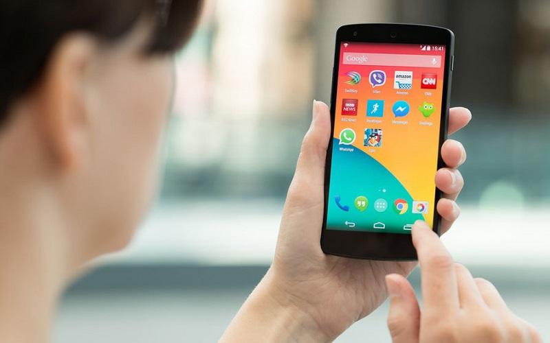 Как обновить Андроид на телефоне до последней версии