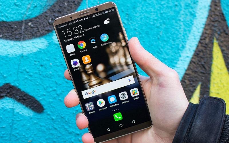 Лучшие смартфоны до 8000 рублей на начало 2021 года