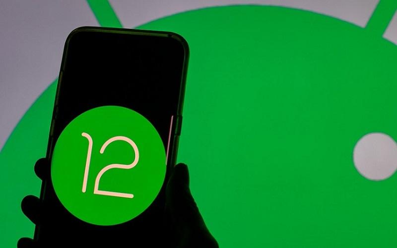 Android 12 — дата выхода и новые функции