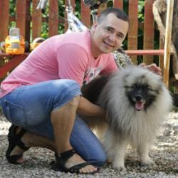 Дмитрий Шидловский
